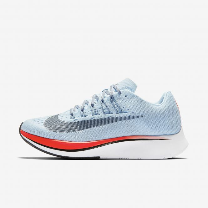 Nike Zoom Fly dames