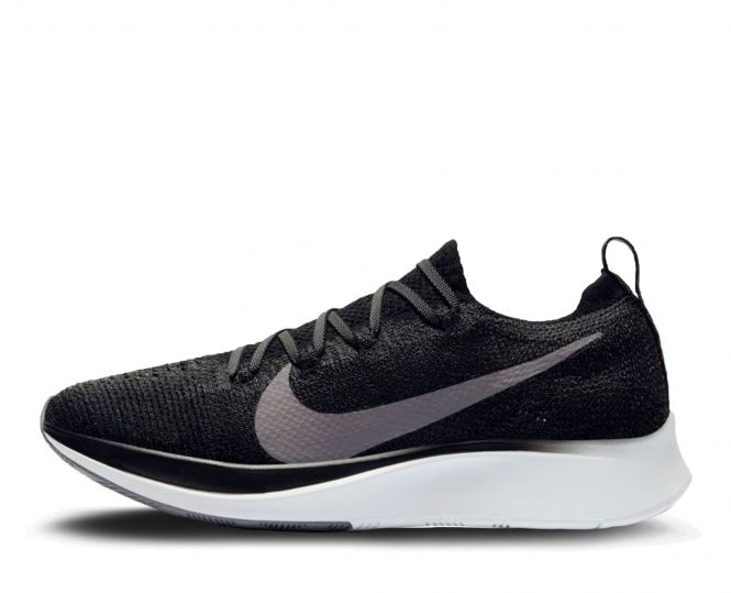 Nike Zoom Fly FlyKnit dames