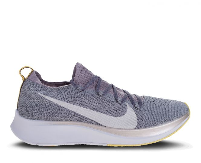 Nike Zoom Fly FlyKnit heren