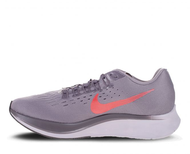 Nike Zoom Fly heren