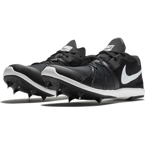 Nike Zoom Forever XC v5