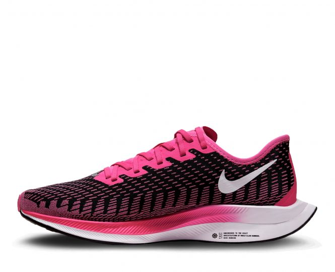 Nike Zoom Pegasus Turbo 2 dames