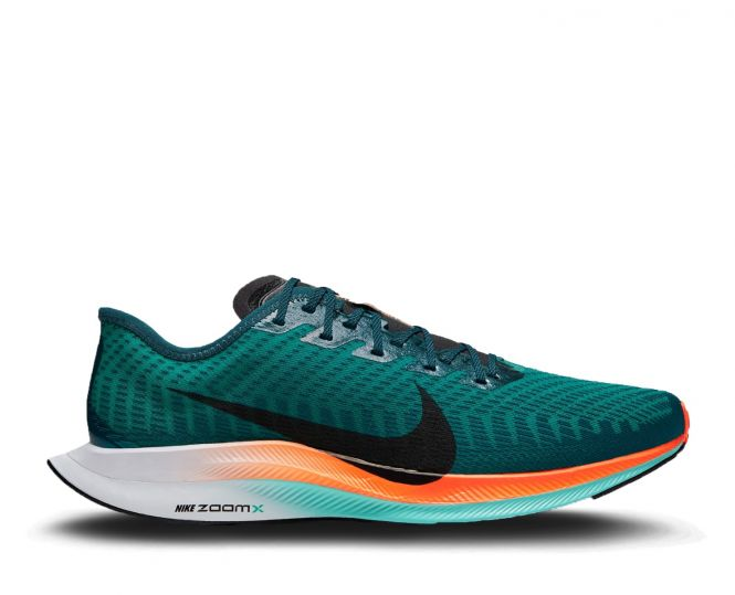 Nike Zoom Pegasus Turbo 2 Ekiden heren