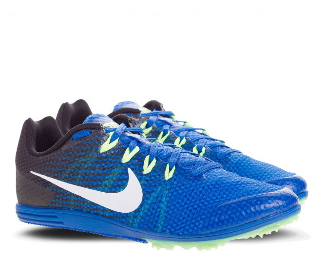 Nike Zoom Rival D9