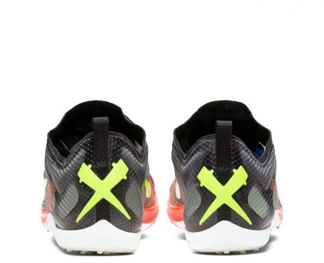 Nike Zoom Victory 5 XC