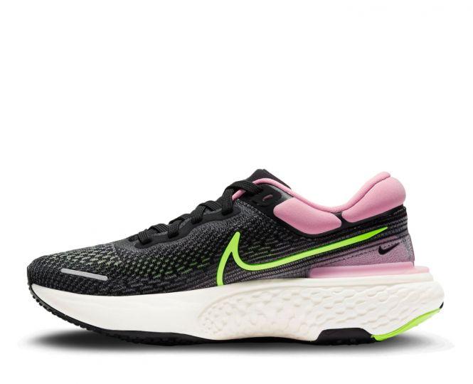 Nike ZoomX Invincible Run Flyknit dames