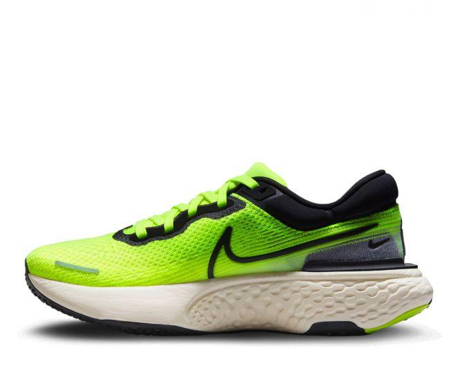 Nike ZoomX Invincible Run Flyknit heren