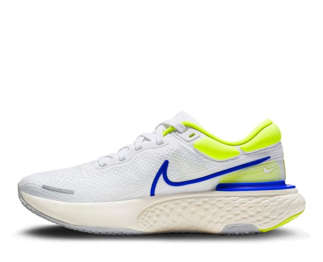 Nike ZoomX Invincible Run Flyknit heren