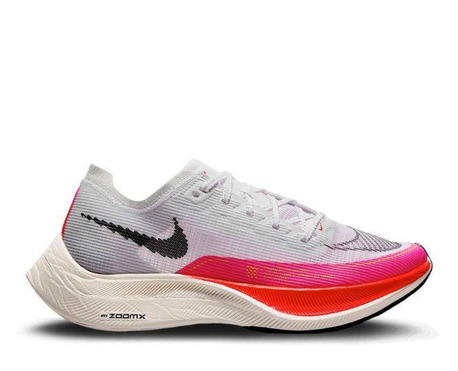 Nike ZoomX Vaporfly Next% 2 heren