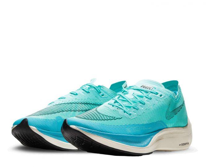 Nike ZoomX Vaporfly NEXT% 2 OG heren