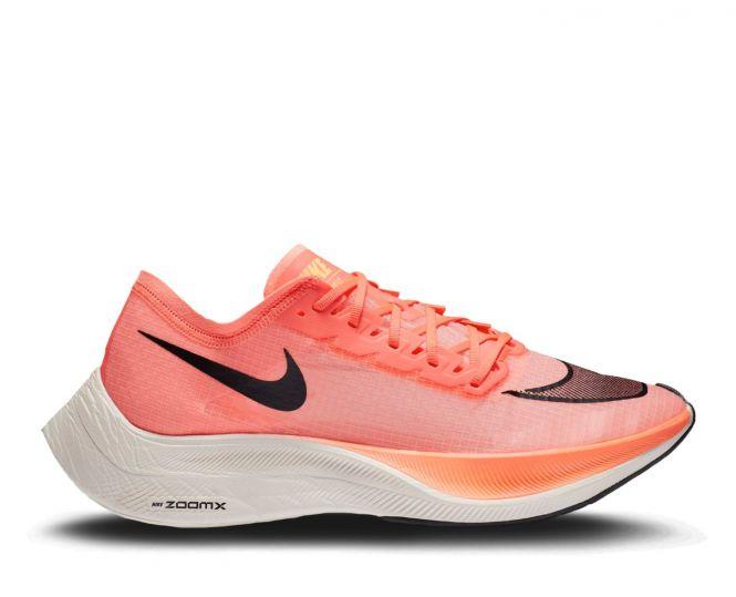 Nike ZoomX Vaporfly NEXT% unisex