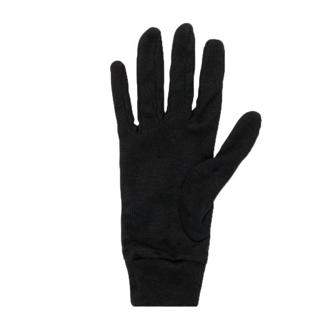 Odlo Active Warm Eco Gloves
