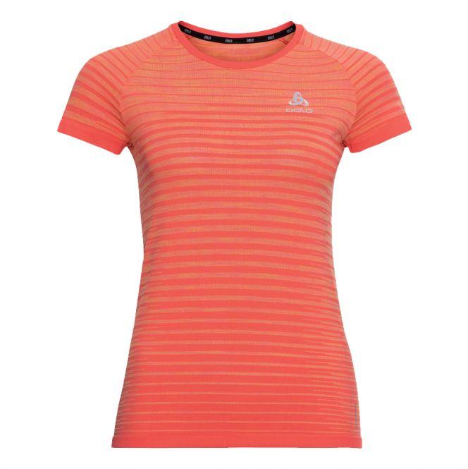 Odlo Blackcomb Pro T-shirt dames
