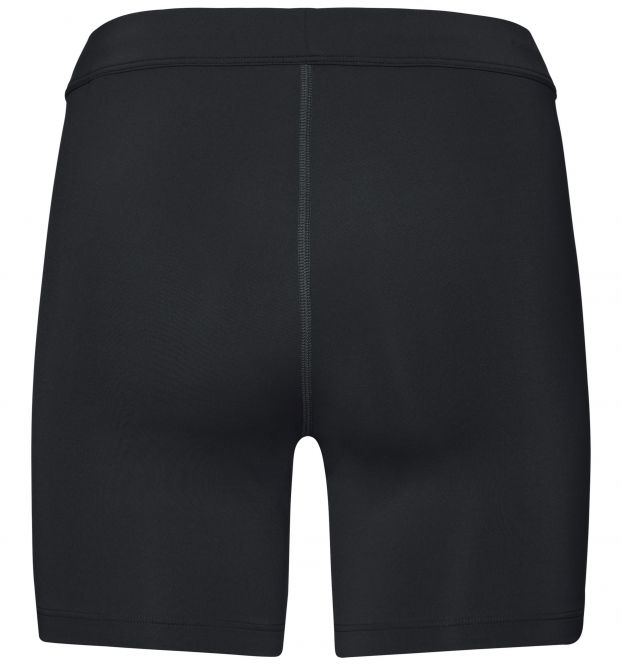 Odlo BL Bottom Short dames