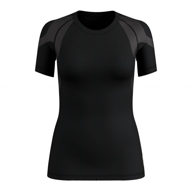 Odlo BL TOP Crew neck dames