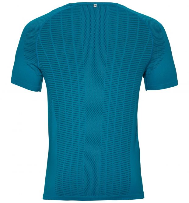 Odlo BL Top Crew Neck heren