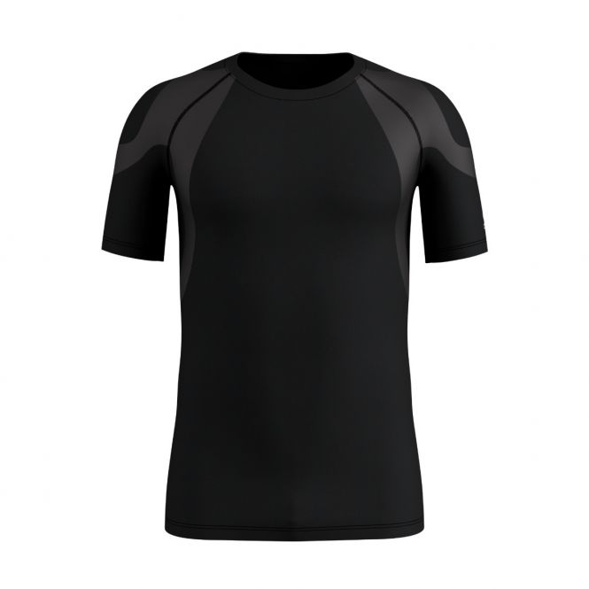 Odlo BL TOP Crew neck s/s heren