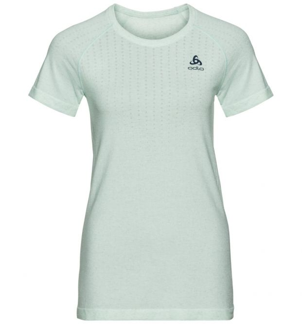 Odlo BL Top Mille Running dames