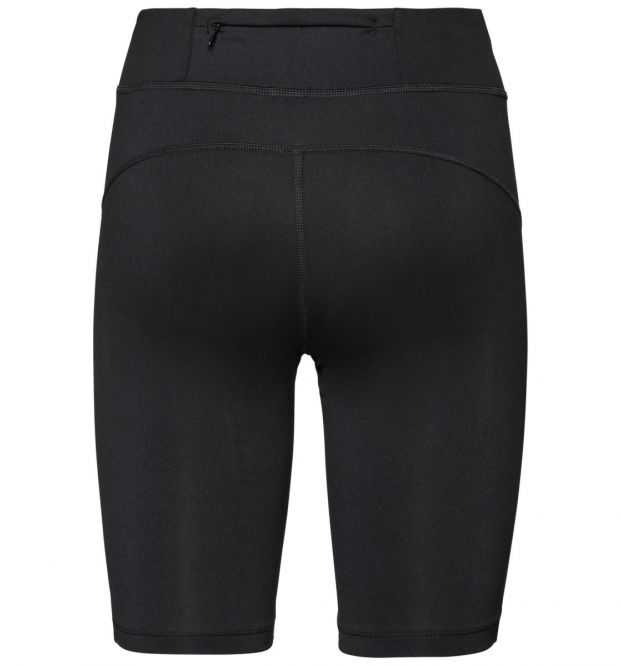 Odlo Bottom Short dames