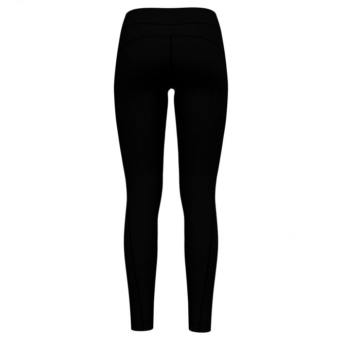 Odlo CoreLight Tight dames