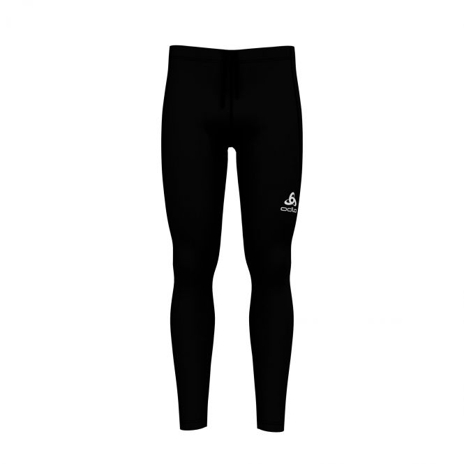 Odlo CoreLight Tight heren