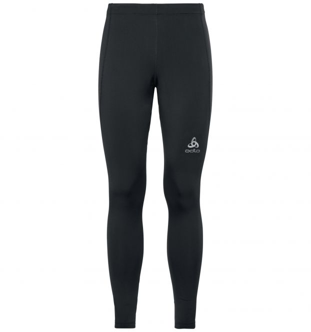 Odlo CoreWarm Tight heren