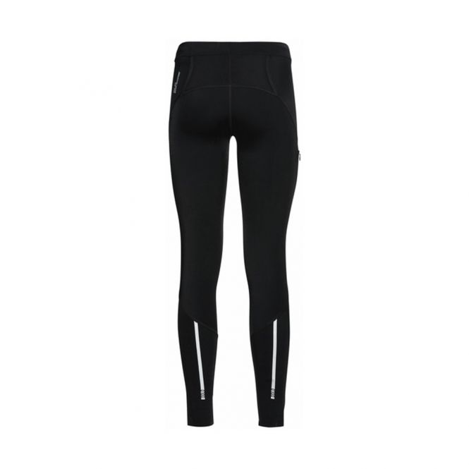 Odlo Dual Dry Water Resistant Tight dames