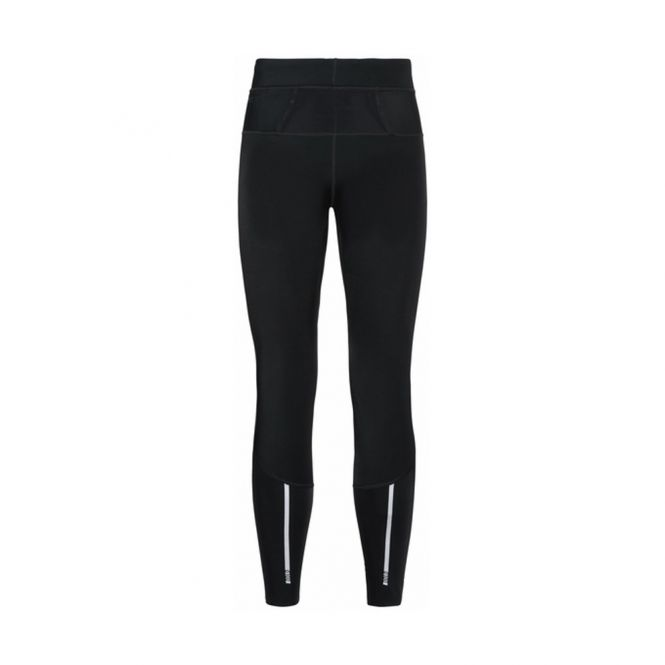 Odlo Dual Dry Water Resistant Tight heren