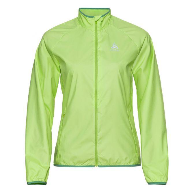Odlo Element Light Jacket dames