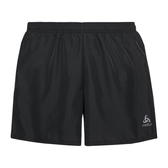 Odlo Element Light Short heren