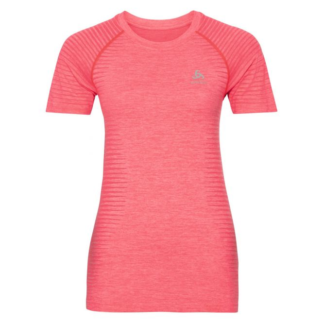 Odlo Essential Running Top dames