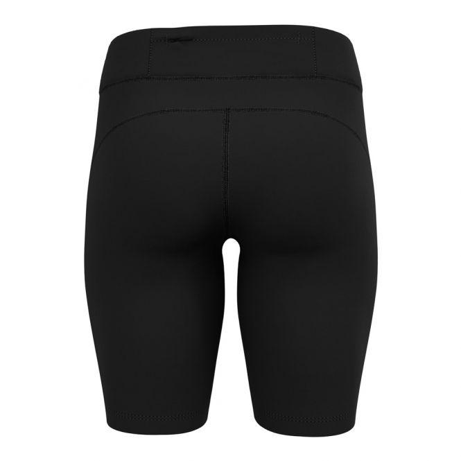 Odlo Essentials Soft Tights Short dames