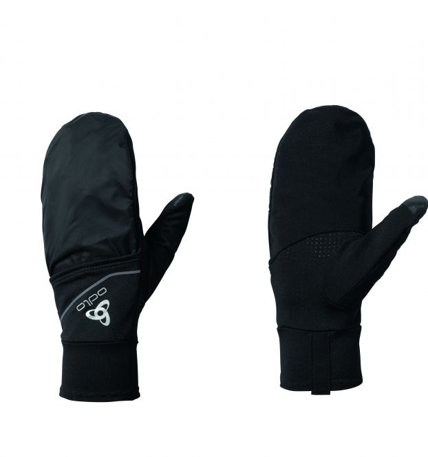 Odlo Gloves Intensity Cover unisex