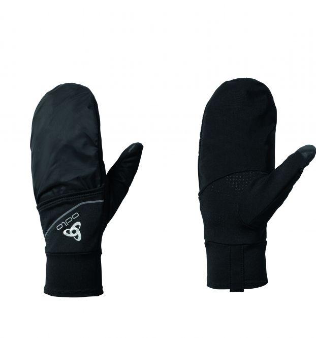 Odlo Gloves Intensity Cover