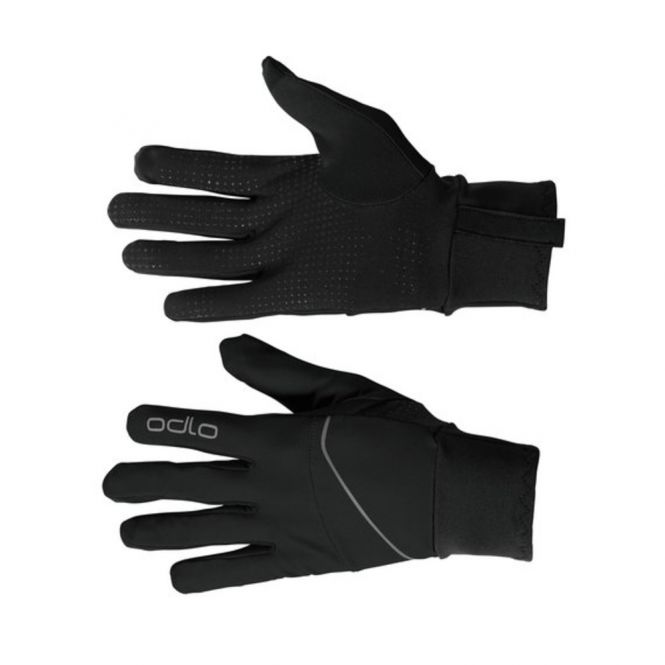 Odlo Gloves Intensity unisex