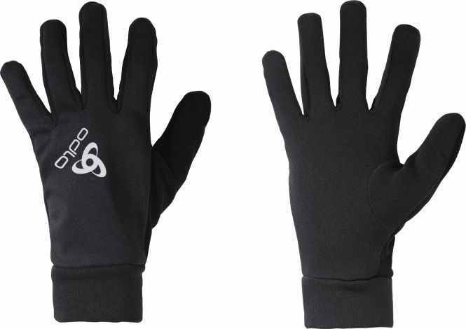 Odlo Gloves ZeroWeight