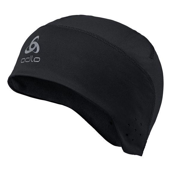 Odlo Hat CeramiWarm