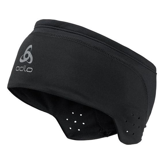 Odlo Headband CeramiWarm
