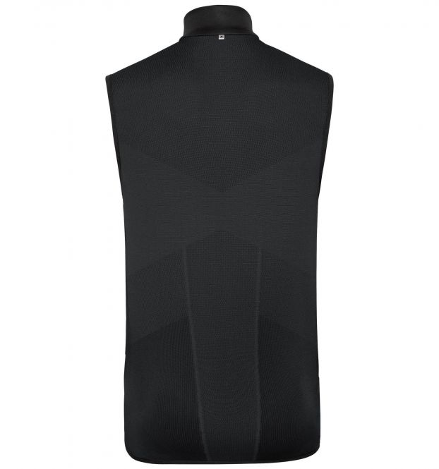 Odlo Irbis Hybrid Vest heren
