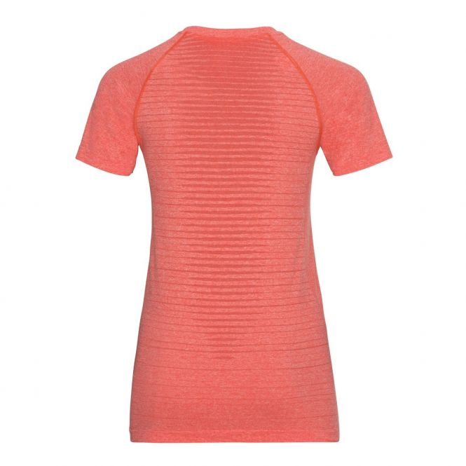 Odlo Seamless Element T-shirt dames