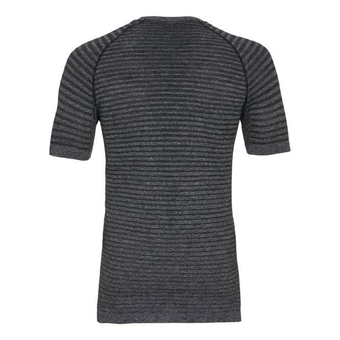 Odlo Seamless Element T-shirt heren