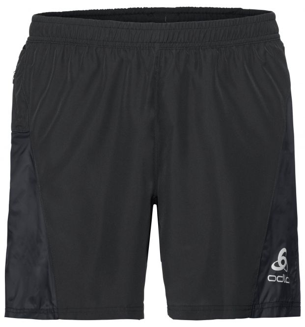 Odlo Shorts Inner Brief heren