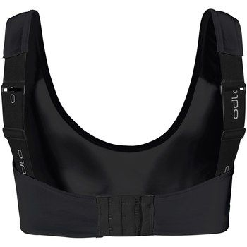 Odlo Sports Bra Flex High