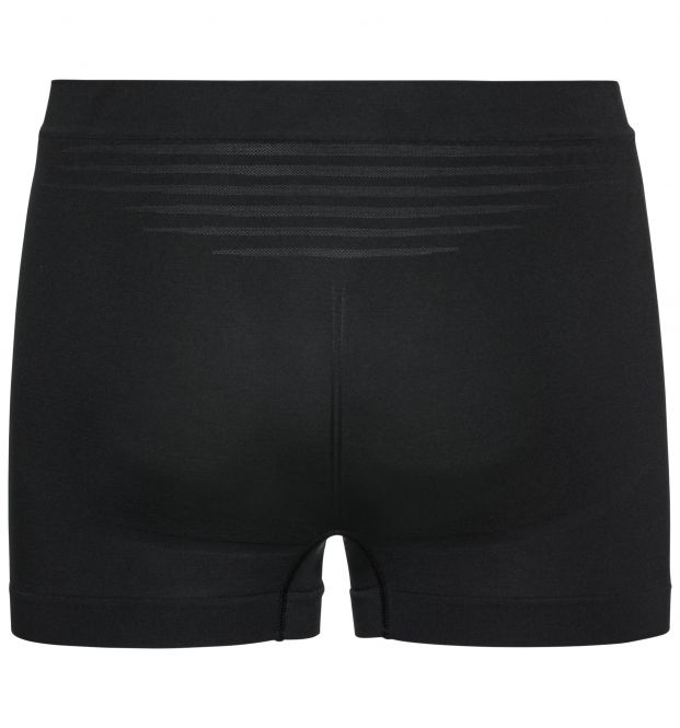 Odlo SUW Bottom Boxer heren