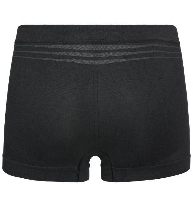 Odlo SUW Bottom Panty dames
