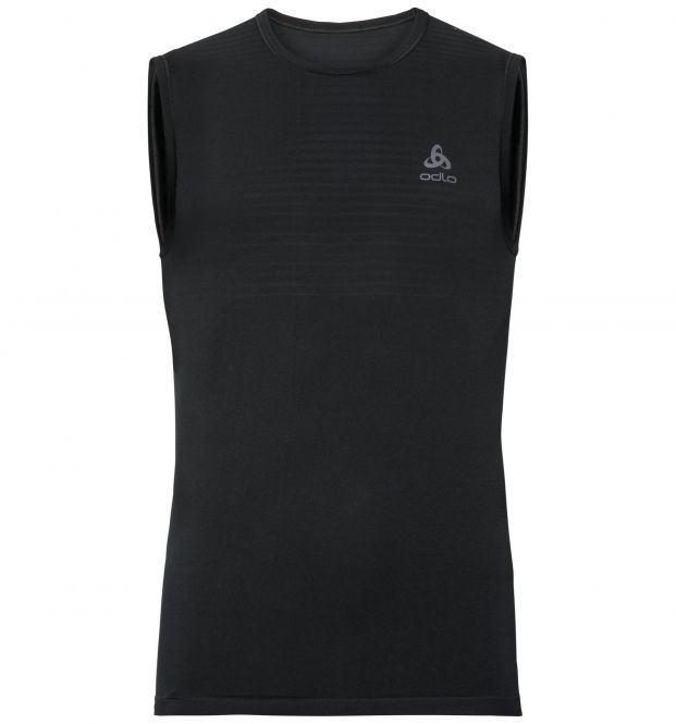 Odlo SUW TOP Crew neck Singlet heren