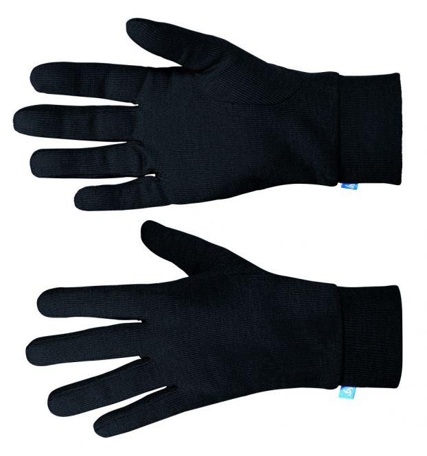 Odlo WARM handschoenen unisex