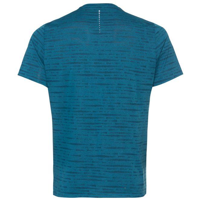 Odlo Zeroweight Engineered Chill-Tec T-shirt heren