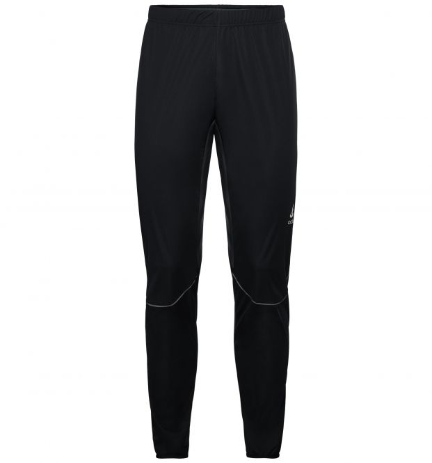 Odlo Zeroweight Pant heren