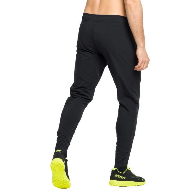 Odlo Zeroweight Pants heren